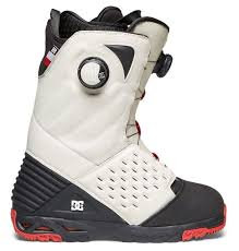Dc Phase 1 Womens Search Boa Snowboard Boots Review Mutiny