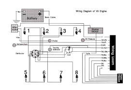 peugeot 1007 1 4 1998 auto images and specification Peugeot 1008 Peugeot 1007 Wiring Diagram #20