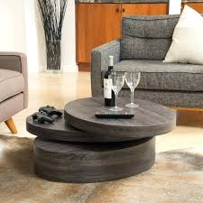 madera coffee table coffee table ideas tables for unique end contemporary funky