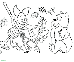 Minions Coloring Pages Pdf Bibleverseimagesga