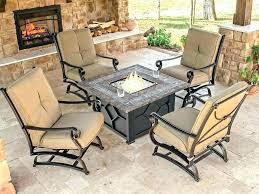 costco pool furniture costco patio