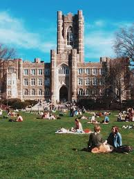 fordham college logo. fordham university accepted students day! thinking about minoring in photography along side majoring advertising college logo