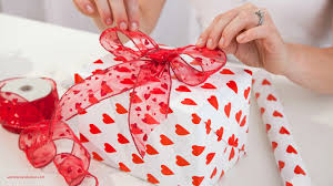 top result diy gift ideas for guys best of good valentines day gifts for husband startupcorner