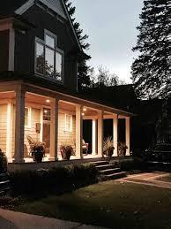 medium size of exterior farmhouse lights french farmhouse outdoor lights modern farmhouse exterior lights modern farmhouse
