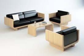 office sofa set. Sofas For Office Decoration Modern Sofa With Sectional Set O