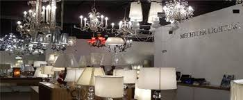 looking for exquisite modern or vintage chandeliers to beautify your house restaurant hotel look no further mechtler lights can do customization of