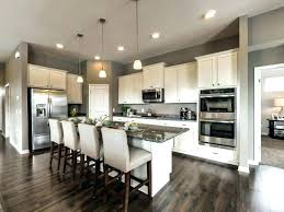 Kitchen Design Gallery Impressive Kitchen Design Gallery Decoration Simple Kitchen Design Gallery Jacksonville Design