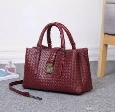 Where To Get Cheap Designer Bags Copy Of Melie Trellis Bags Luxury Handbags Designer Handbags Designer Luxury Handbags Purses Classic Fashion Handbag 41555 Cheap Designer Handbags