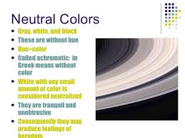 behr paint color combinations for popular neutral color .
