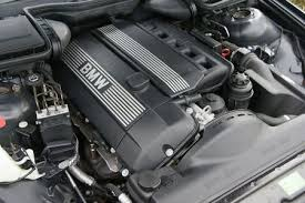 bmw 330ci engine bmw engine image for user manual bmw e46 coolant tank diagram bmw engine image for user manual