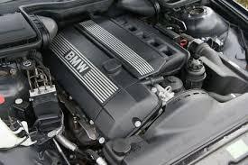 bmw 330ci engine bmw engine image for user manual bmw e46 coolant tank diagram bmw engine image for user manual