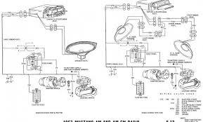 top nest gen 3 wiring diagram thermostat nest thermostat wiring motorola two way radio wiring diagram at Motorola Radio Wiring Diagram