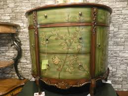 hall console cabinet. Good Hall Console Cabinet Dian Chen American Country Furniture Living Room Painted Entrance