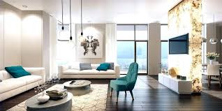 Bright Living Room Ideas Modern Bright Curtains Large Size Of Living Classy Bright Living Room Decoration