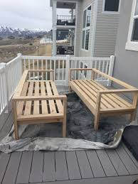 Patio From Pallets Diy Timber Outdoor Furniture 12 Diy Pallet Projects For Your Home