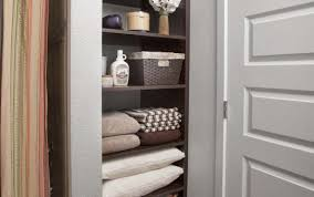 storage small shoe rev plans systems containers racks org floor shelving closetmai cupboard images shelf