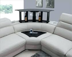 cream colored sofa gray leather sectional recliner gray leather sectional sofas white cream colored sofa softly