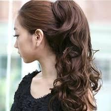 účesy S Kučeravými Vlasmi účesy Pre Vlnité Vlasy Rýchle Spôsoby štýlu