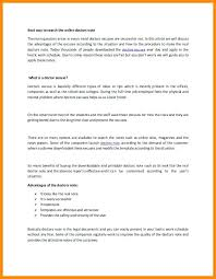 Doctors Excuses For Work Printable Doctors Excuses From Work Doctor Online Free 7 Fake
