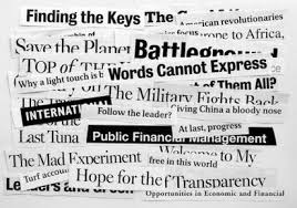 coming up a title for your essay blog various headlines
