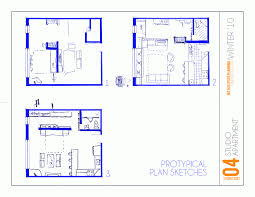 Room Layout Design Tool Fanciful Room Design Tool Ikea Designs For Room Layout Design Tool