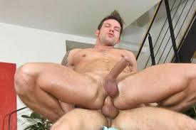 Gay having man old sex