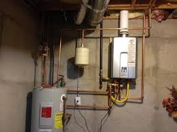 tankless water heater expansion tank. Brilliant Water Home On Tankless Water Heater Expansion Tank E