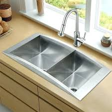 kitchen sink tray ue stainless steel kitchen sink manufacturers