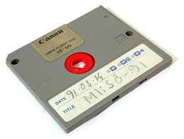 <b>Video</b> Floppy - Wikipedia