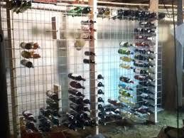wire wine rack. Wire Wine Rack L