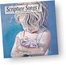 Habit bible app free, audio, offline, daily, study. Bible Scripture Songs Music