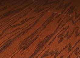 Engineered Wood (Installed Cost: $4 To $9 Per Square Foot)