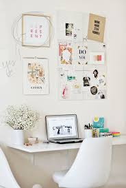 simple fengshui home office ideas. Desk // Home Office Apartment House Decor Interior Design  Decoration Simple Fengshui Home Office Ideas T