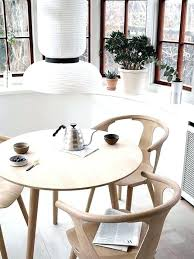 full size of dining table in living room ideas small space with tv and tables for