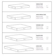 Super single mattress size Ikea Queen Bed Size Cm Single Mattress Size Queen Bed Size Cm Indonesia Salesammo Queen Bed Size Cm Single Mattress Size Queen Bed Size Cm Indonesia