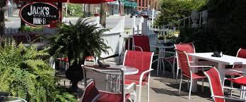 great patios to enjoy in windsor es