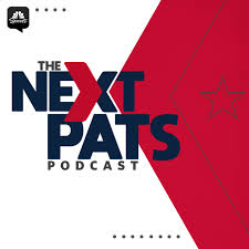 The Next Pats Podcast - A Patriots Podcast