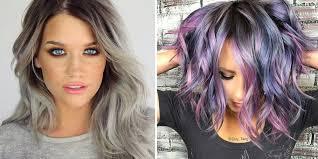 Coloration Rousse Quel Roux Pour Mes Cheveux Asp