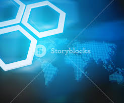 Blue Professional Background Royalty Free Stock Image Storyblocks