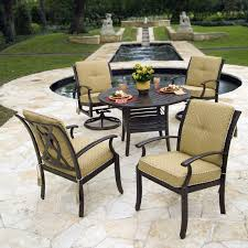 target patio furniture covers decor photo gallery