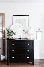 Curated Style In A Brooklyn Brownstone | Design*Sponge