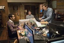 Silicon Valley Series Silicon Valley Season 6 To Be The Series End Hbo Statement