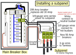 how to wire electric water heater 4 220 volt wiring diagram image of Hot Water Heater Wiring Diagram how to wire electric water heater 4 220 volt wiring diagram image of