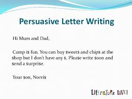 get someone to write your essay get someone to write your essay  get someone to write your essay persuasive texts the language persuasive texts the language of persuasion