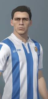 Héctor alfredo moreno herrera (born 17 january 1988) is a mexican professional footballer who plays for héctor moreno joined unam's youth system in 2003 at age 15, and made his way into the first. Hector Moreno Pro Evolution Soccer Wiki Neoseeker
