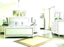 Bedroom Sets ~ Antique White Bedroom Set Distressed Furniture Fancy ...