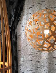 unusual pendant lighting. Designer Pieces Unusual Pendant Lighting