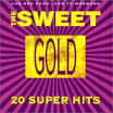Gold 20 Superhits
