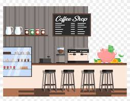 .label, coffee shop clipart, drink coffee shop, cats garden coffee shop, coffee shop menu, wake cup coffee shop kelapa gading transparent png. Cost To Open A Coffee Shop Coffee Shop Png Transparent Png 3041868 Free Download On Pngix