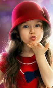 cute girl babies wallpapers. Beautiful Cute Cute Baby Girl Pics For Facebook Profile 1 Throughout Girl Babies Wallpapers T